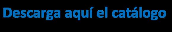 logo-catalogo