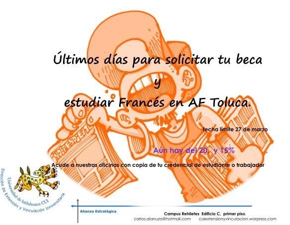 record  AF