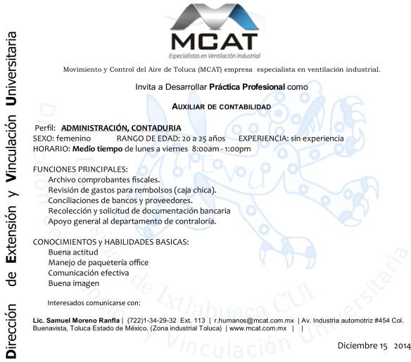 pp mcat