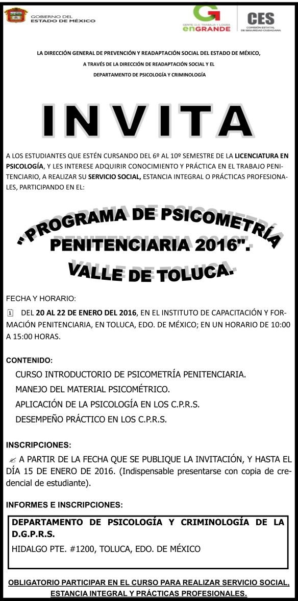 psocometria penitenciaria 16