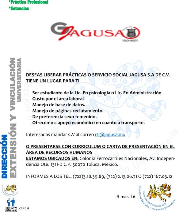 sspp psic-ad jagusa