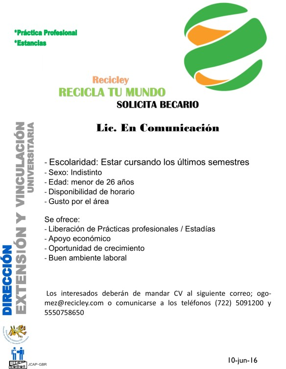 recicley 3