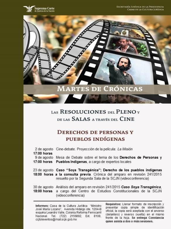 cartel-pres-MartesCronicas-LaMision v2_11