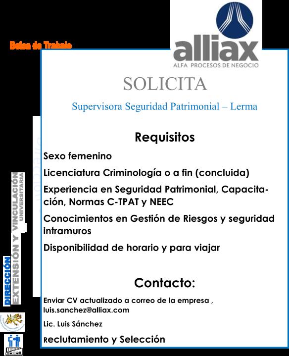 alliax