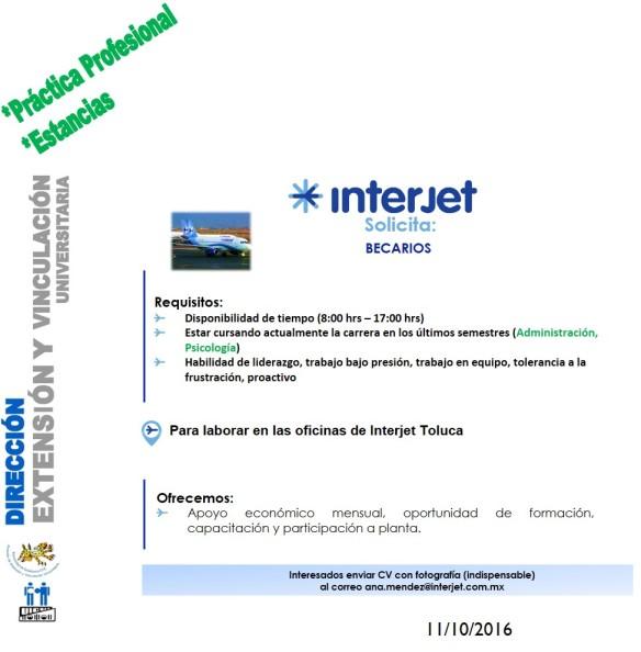 pp-interjet