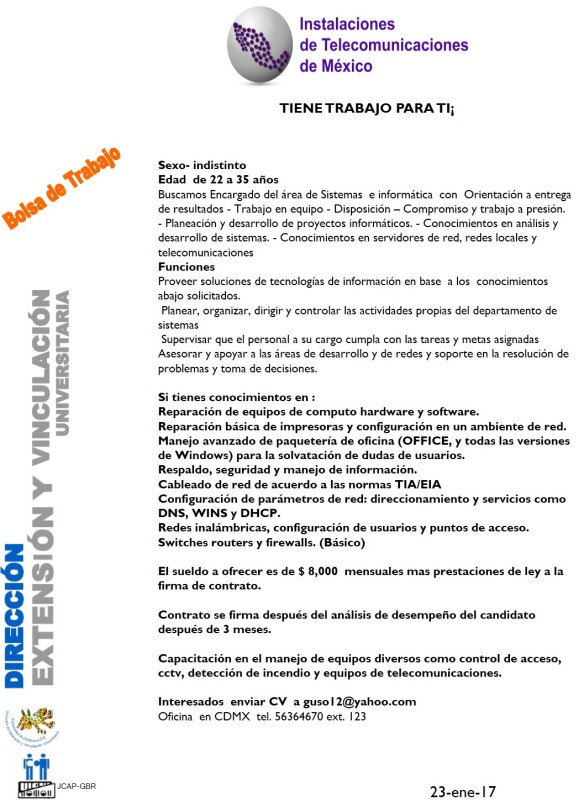 cdmx-telecomunicaciones-de-mexico
